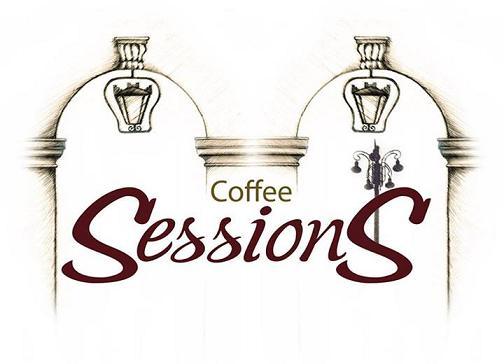 Αχαράβη: COFFEE SESSIONS
