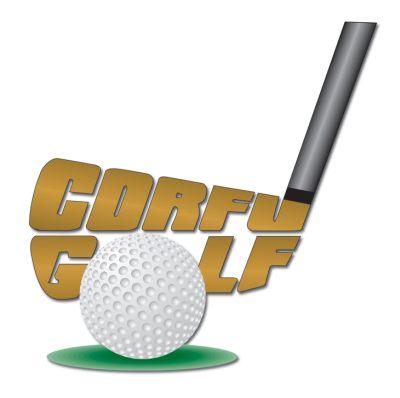 DIMOS PARELION: Corfu Golf Club
