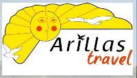 ΔΗΜΟΣ ΕΣΠΕΡΙΩΝ: ARILLAS TRAVEL