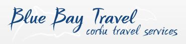KALAMI: Blue Bay Travel Services