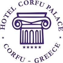 KERKYRA: Corfu Palace Hotel