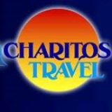 Corfu Island: Charitos Travel S.A