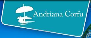 Αχαράβη: ΜΗΝΑ ΑΝΔΡΙΑΝΑ ΤΟΥ ΚΩΝ/ΝΟΥ - Andriana Apartments