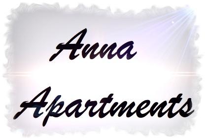 Αχαράβη: Anna Apartments