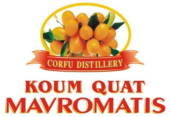 Αχαράβη: Μαυρομάτης Kum quat