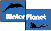 ΓΑΪΟΣ: Water Planet