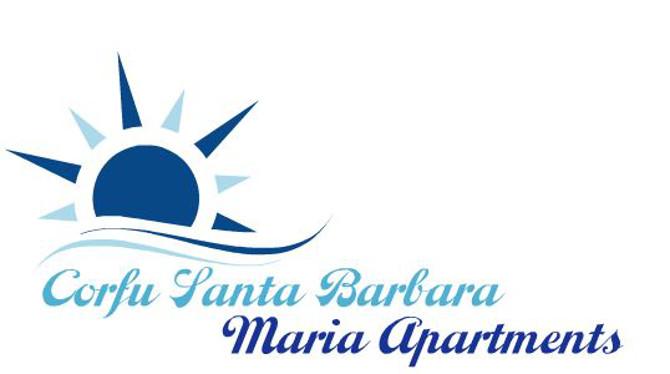 KERKYRA: Corfu Santa Barbara - Maria Apartments